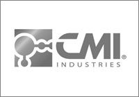 cmi-industries-200x140.jpg