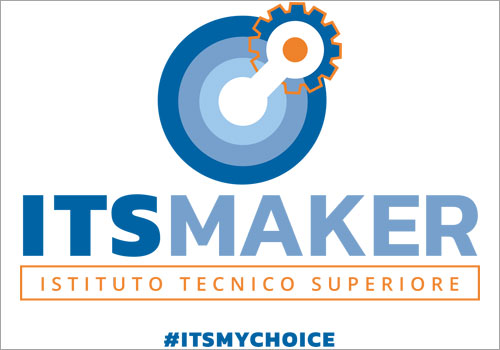 ITS Maker Logo