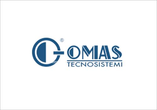 logo-omas-tecnosistemi.png