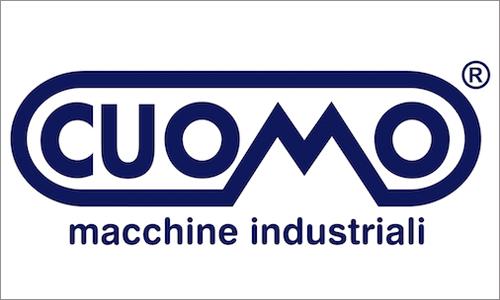 cuomo-logo-19.png