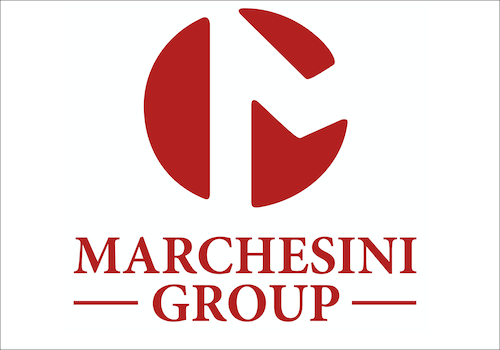 marchesini-group-nuovo-logo.png