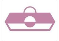 bombonette-logo-.png