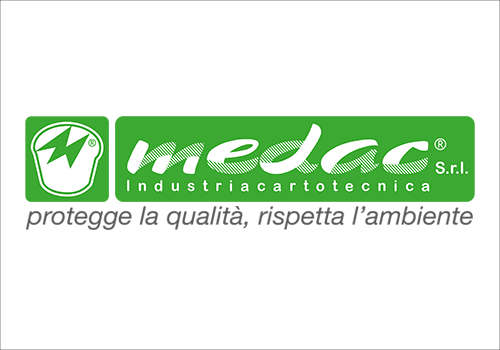logo-medac-infopackaging.png