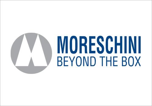 logo-moreschini.png