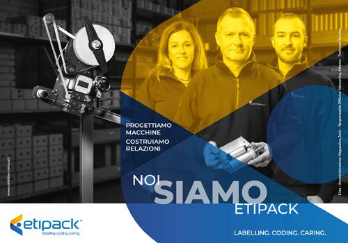 logo-etipack-scheda-azienda.png