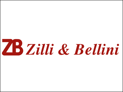 zilli-bellini-logo.png