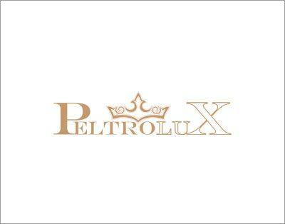 Peltrolux produzione etichette di lusso