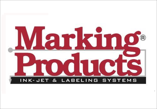 marking-products-logo.png