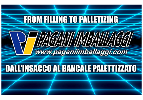 pagani-2019-logo1.png