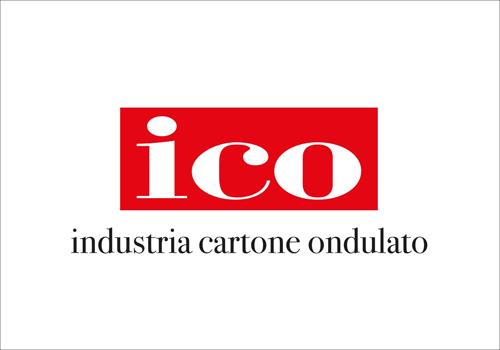 ico-industria-cartone-ondulato.png