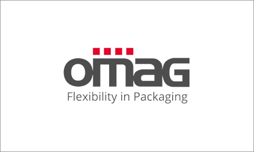 Omag flexibility packaging