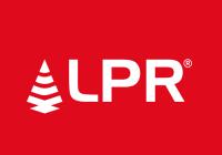 LPR-LOGO.png