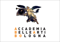 accademia-belle-arti-bologna.png