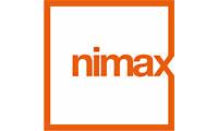 Logo_Nimax_2.jpg
