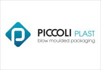 piccoli-plast-logo.png