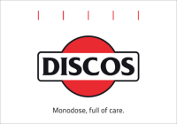 logo-discos-infopackaging.png