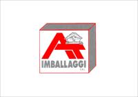 At-Imballaggi.png