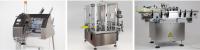 Sfogliatore Sistemi di etichettatura per prodotti farmaceutici e sistema di etichettura Etipack.png