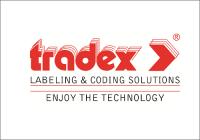 Tradex sistemi di etichettatura e marcatura