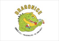 DragonIce-logo.png