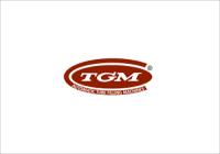 TGM-Tecnomachines.png