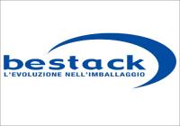 bestack logo