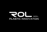 rol-srl-plastic-innovation.png