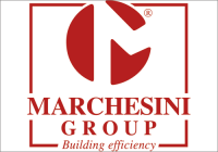 Marchesini Group Logo