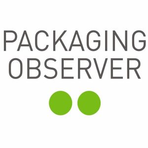 riviste specializzate nel settore packaging