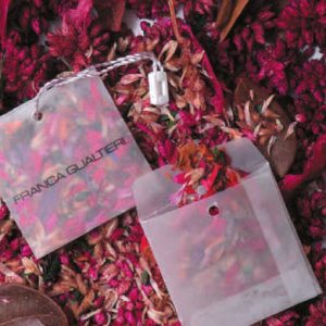 Cordonicini per cartellini per enologia - Peltrolux