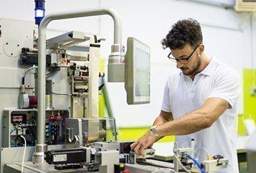 corso-tecnico-superiore-automazione-packaging-itsmaker