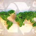 Un premio per gli imballaggi sostenibili