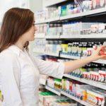Imballaggi interattivi in ambito farmaceutico