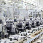 Macchine per il packaging il mercato per il prossimo triennio