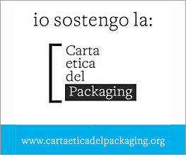 Carta etica del packaging