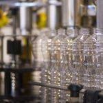 Macchine per il confezionamento produzione Italiana in crescita