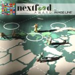 Seamore vince il Nextfood Award e il design del packaging