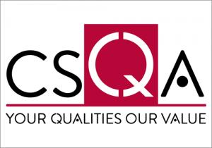 CSQA Certificazioni è partner di infopackaging.it