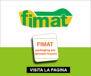 Fimat packaging