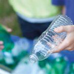 Imballaggi in plastica : la questione della diversificazione contributiva
