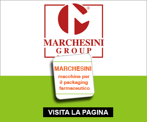 Marchesini Group