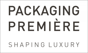 Fiera Packaging Premiere, media partner di InfoPackaging