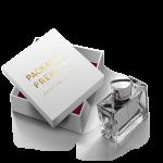 Il successo del packaging di lusso a Packaging Premiere