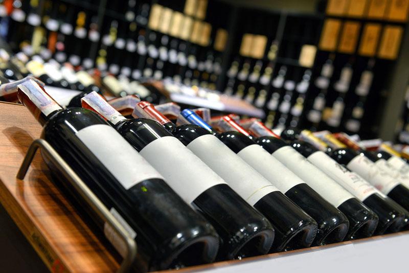 Disponibile il nuovo registro digitale vitivinicolo