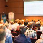 Prodotti e tecnologie del settore cartario