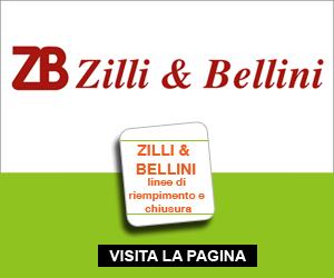 Zilli e Bellini