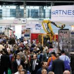 PACK EXPO: il packaging in fiera a Las Vegas