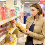 Etichette a semaforo qualche perplessità: le indicazioni sono veramente affidabili?