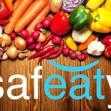 Certificazione ISO 22000 sicurezza alimentare