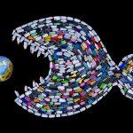 Contributo ambientale per gli imballaggi in plastica: le novità